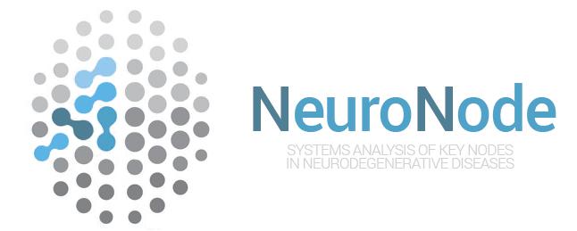 neuronode science project logo